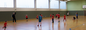 unsere HCB-Minis2017-2018_07