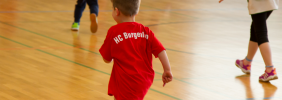 unsere HCB-Minis2017-2018_27