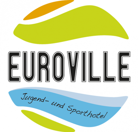Sporthotel-Euroville
